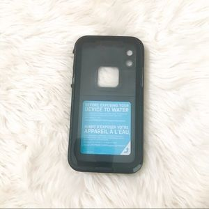 LifeProof | iPhone XR phone case